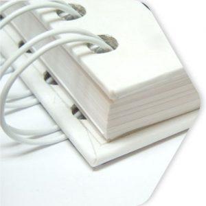 impresion de cuadernos personalizados pasta dura