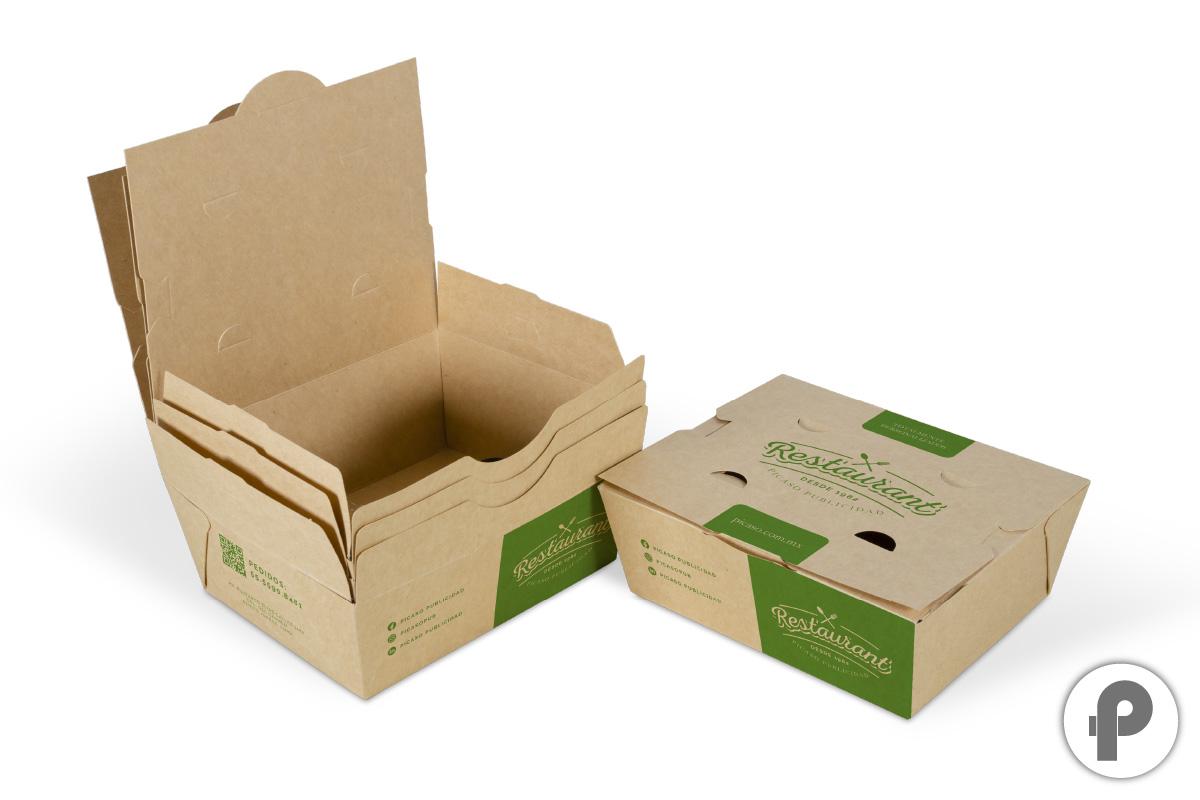 07-caja-para-alimentos-grande