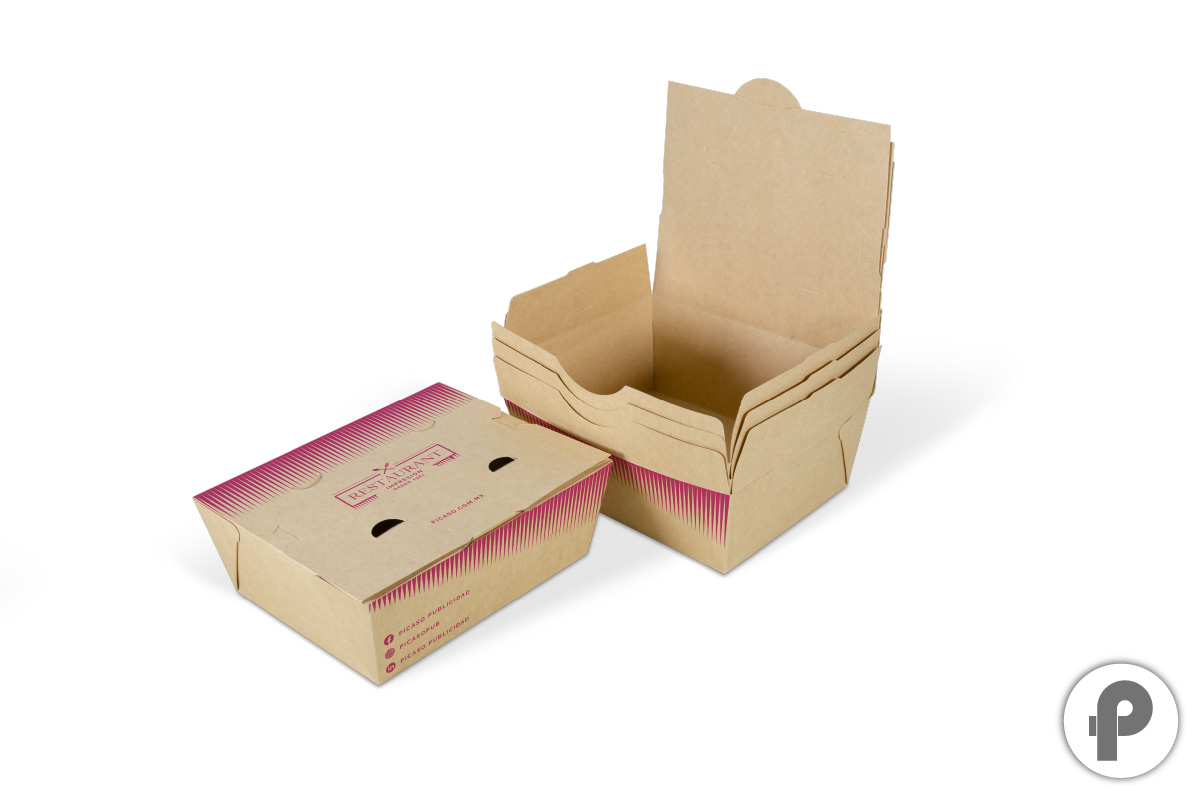 08-caja-para-alimentos-mediana