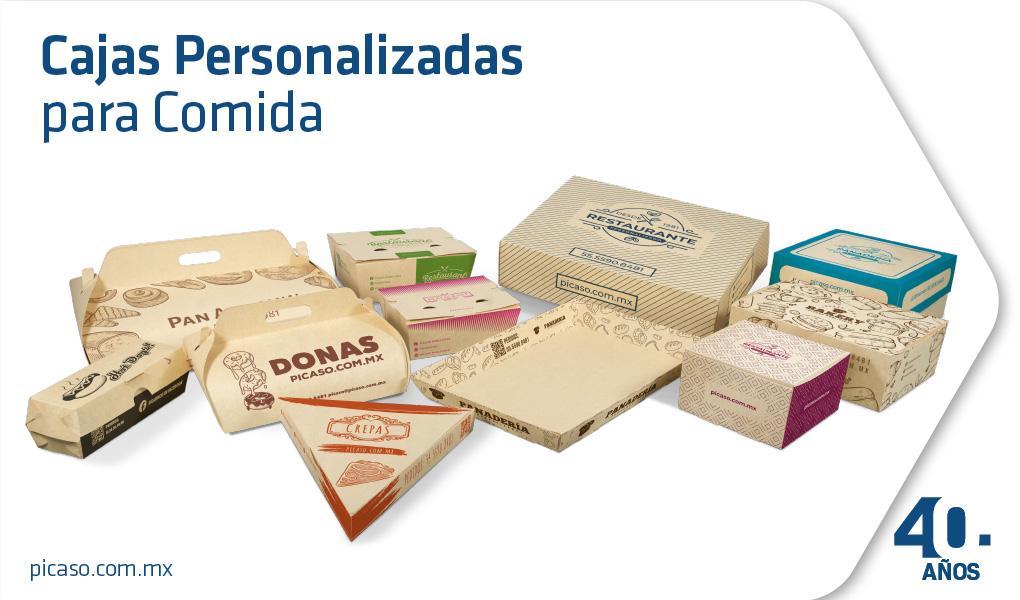 Cajas-para-alimentos-personalizados-logos